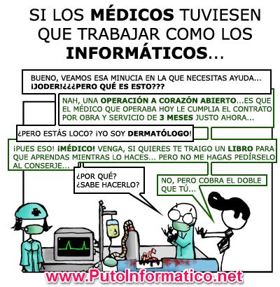 medicos-informaticos