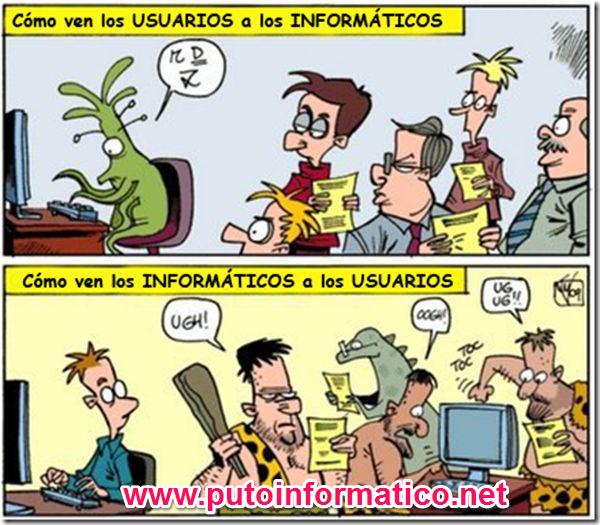 informaticos_usuarios