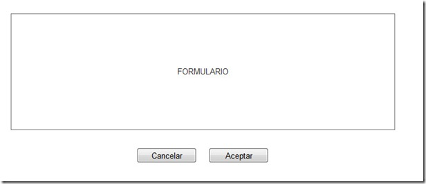 aceptar_cancelar