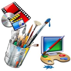 edicion multimedia